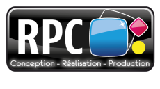 RPC repro